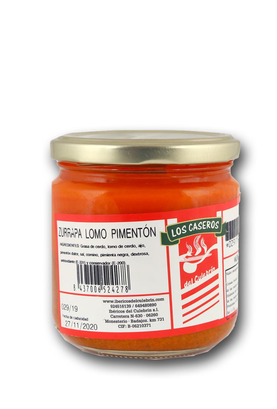 ZURRAPA_LOMO_PIMENTON