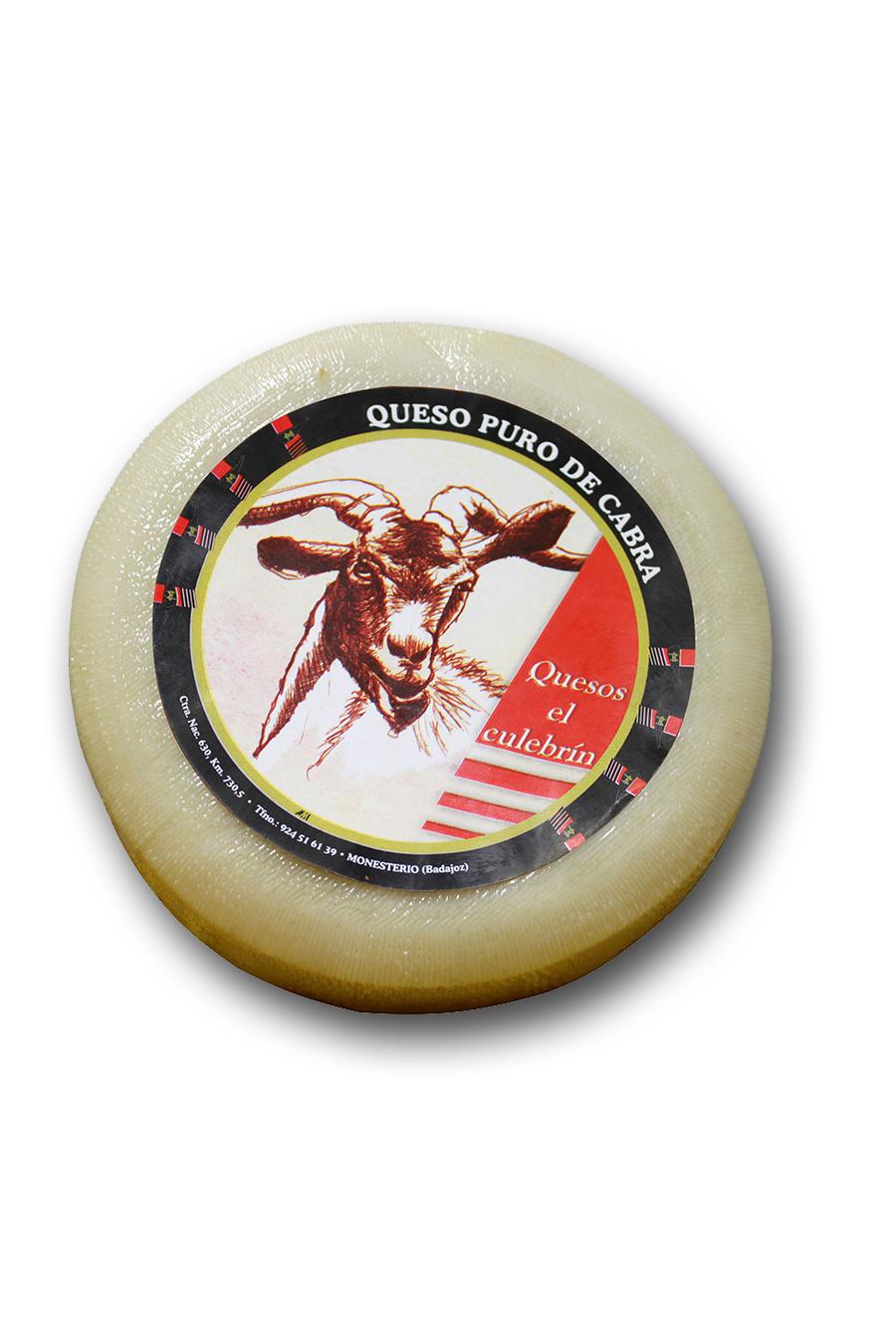 queso_cabra_aceite