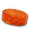 queso_cabra_pimenton2