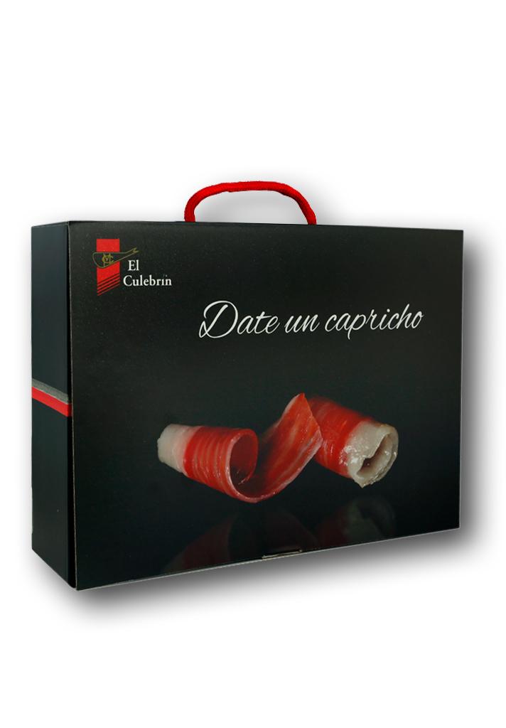 caja_tu_iberico1_2