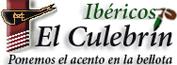 Web El Culebrín